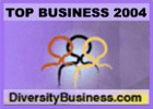 Top business 2004