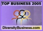 Top business 2005