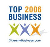 Top business 2006