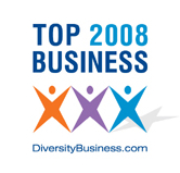 Top business 2008